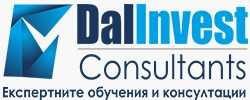 Dal Invest Consultants